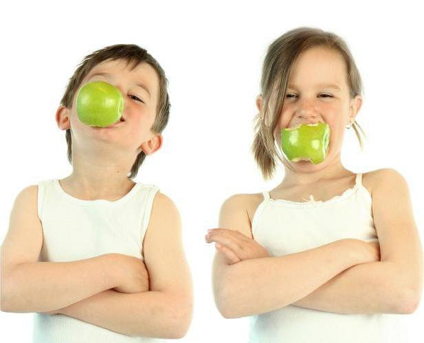 Как промывать нос аминокапроновой кислотой детям — Все о детях
