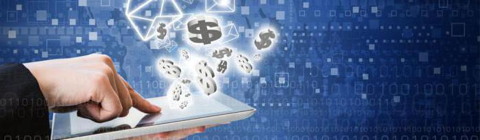 trgovanje kriptovalutama na robinhoodu curso trgovac bitcoinom na mreži