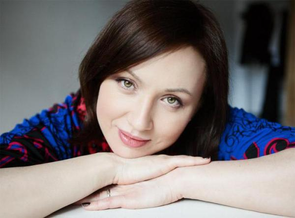 Актриса Наталья Щукина: биография, личная жизнь, фото ...