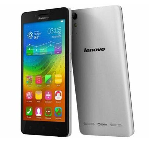 "Телефон ""Леново А6000"": характеристики, фото и отзывы"