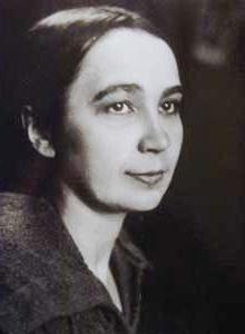 Наталья Гончарова - художник: биография и фото