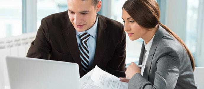 профи кредит самара отзывы клиентов