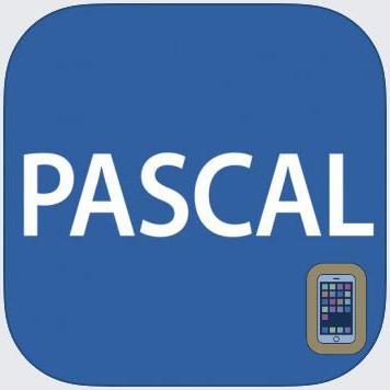 Что такое Паскаль. Программирование на Паскале