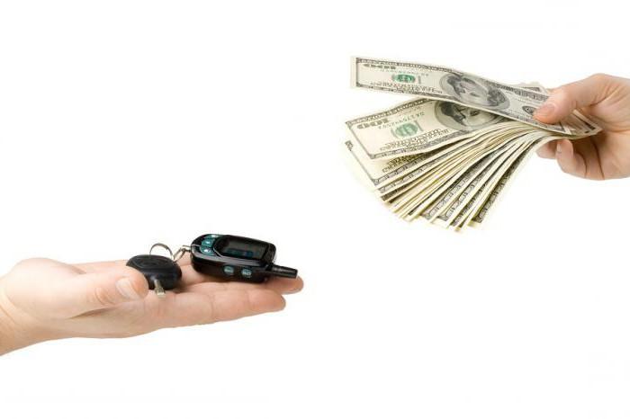 дают ли банки кредиты безработным займ без списывания с карты на карту