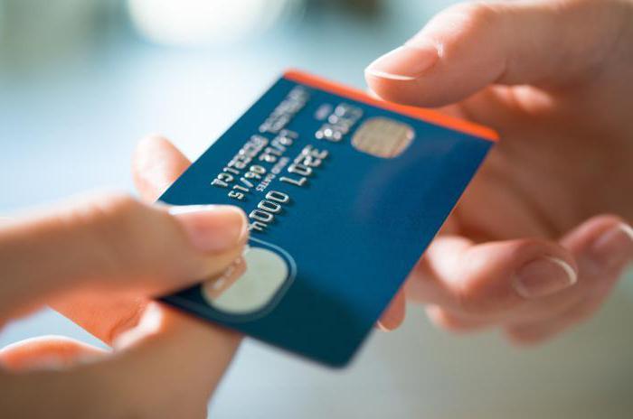 Кредит безработным до получения денежного