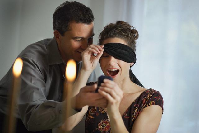 Как развести мужчину на деньги чтобы он не отказал