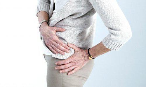 Recenzii de balsam articular zoovip Gel putere pentru articulații