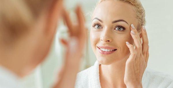 Дермабразия лица: отзывы, особенности процедуры, фото до и ...