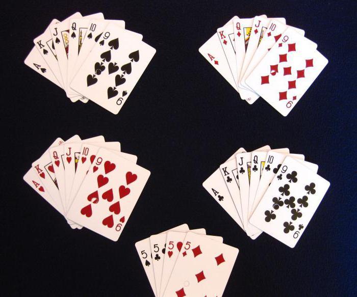 101 игра в карты онлайн бесплатно играть игровые аппараты хватайка на авито