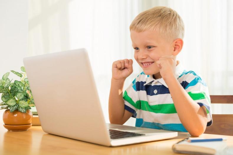 Компьютерная зависимость детей: признаки, причины и последствия - 3