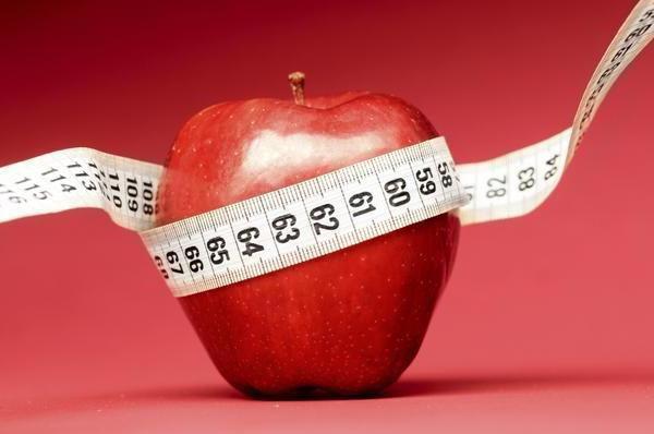 Яблочный уксус  польза при похудении вред и противопоказания