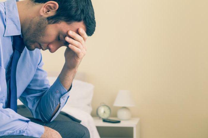Datovania rozvedený muž nie je pripravený