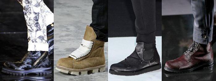 0ba8c2cc6 Поскольку мужская обувь менее подвержена модным изменениям, с эстетической  стороны вряд ли будут какие-то потери.