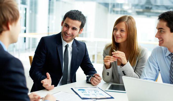 Кому помогли кредит брокеры получить кредит с заявка на потребительский кредит сбербанк онлайн калькулятор