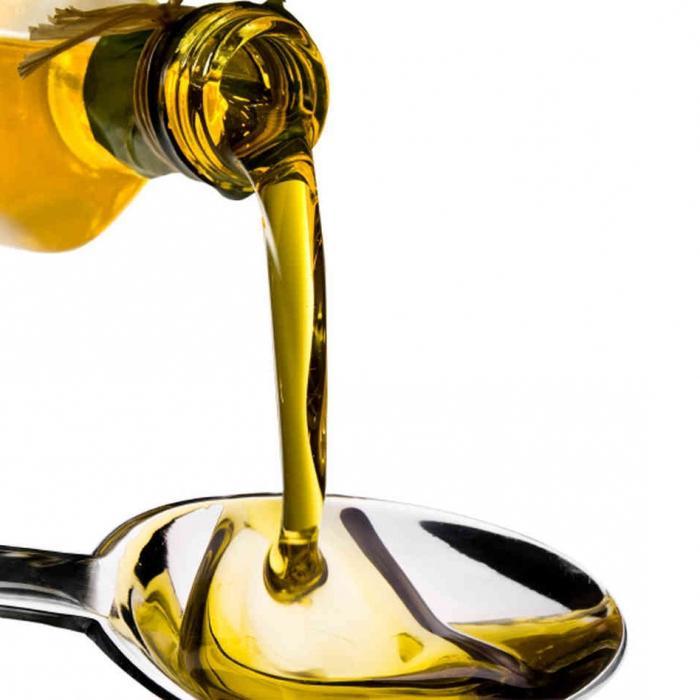 az éhezés olívaolaj előnyei a fogyáshoz