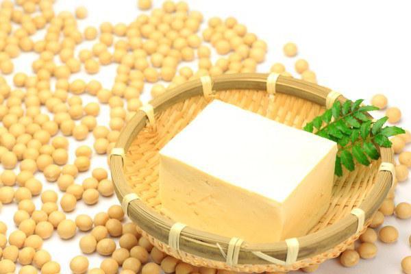 este tofu bun pentru pierderea de grăsime