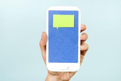 Modo teletip no telefone o que é isso