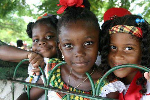 jamajčka kršćanska stranica za upoznavanje badoo dating chile santiago