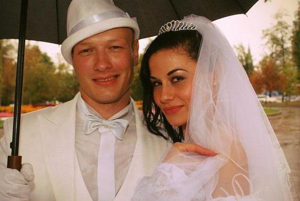 Никита Панфилов биография, личная жизнь, семья, жена, дети — фото. Никита Панфилов – биография, личная жизнь, жёны, фото, фильмы актера Никита панфилов личная жизнь дети
