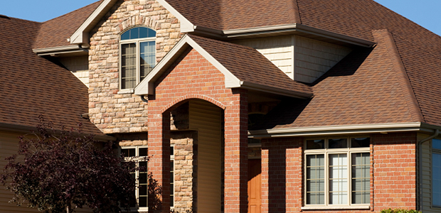 Cost Guide: Roofing