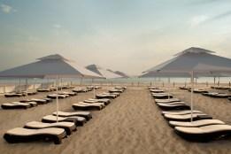 she3032ag-180759-Beach-Med