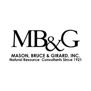 MASON, BRUCE & GIRARD, INC.