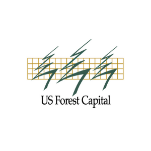 US Forest Capital