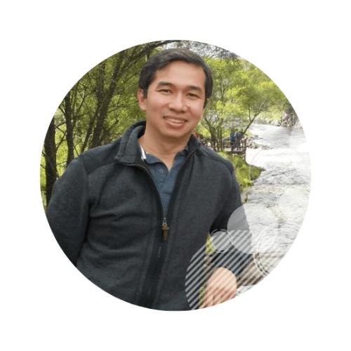 Richard T. Yao