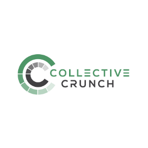 CollectiveCrunch