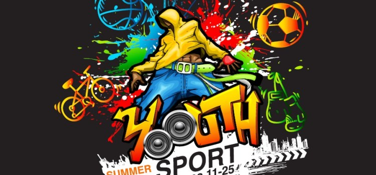 Havering Summer Youth Sports