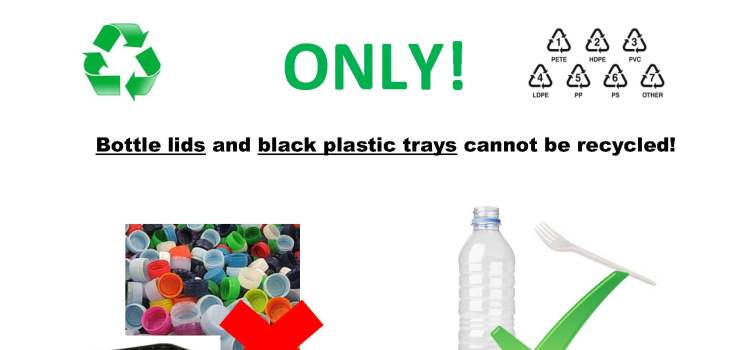 FBA join the fight to reduce plastics!