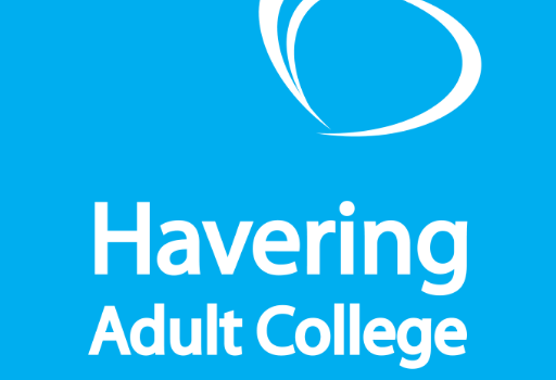 Parent Support and Courses in Havering