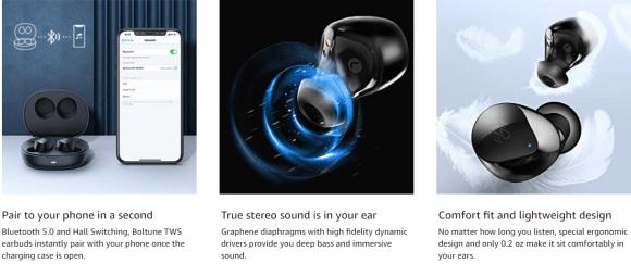 amazon enhanced brand content tips