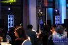 Iluminación para fiestas (empresas, matrimonios, eventos en general)