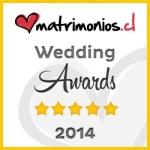 badge-weddingawards_es_CL