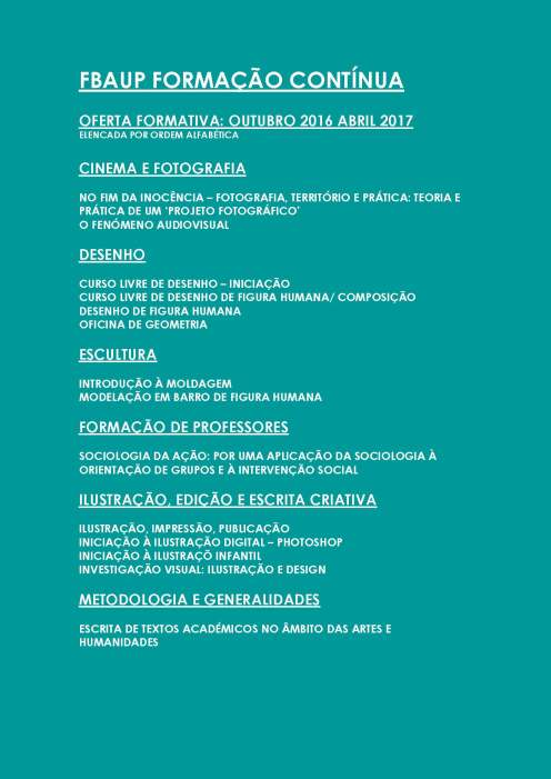 FBAUP_FORMACAO_CONTINUA_Page_1
