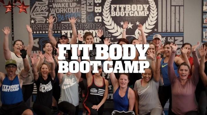 best fitness franchise opportunity
