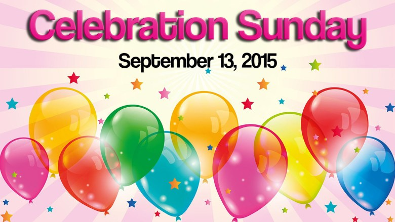 celebration-sunday1280
