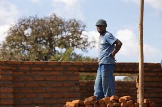 Malawi 2015.29