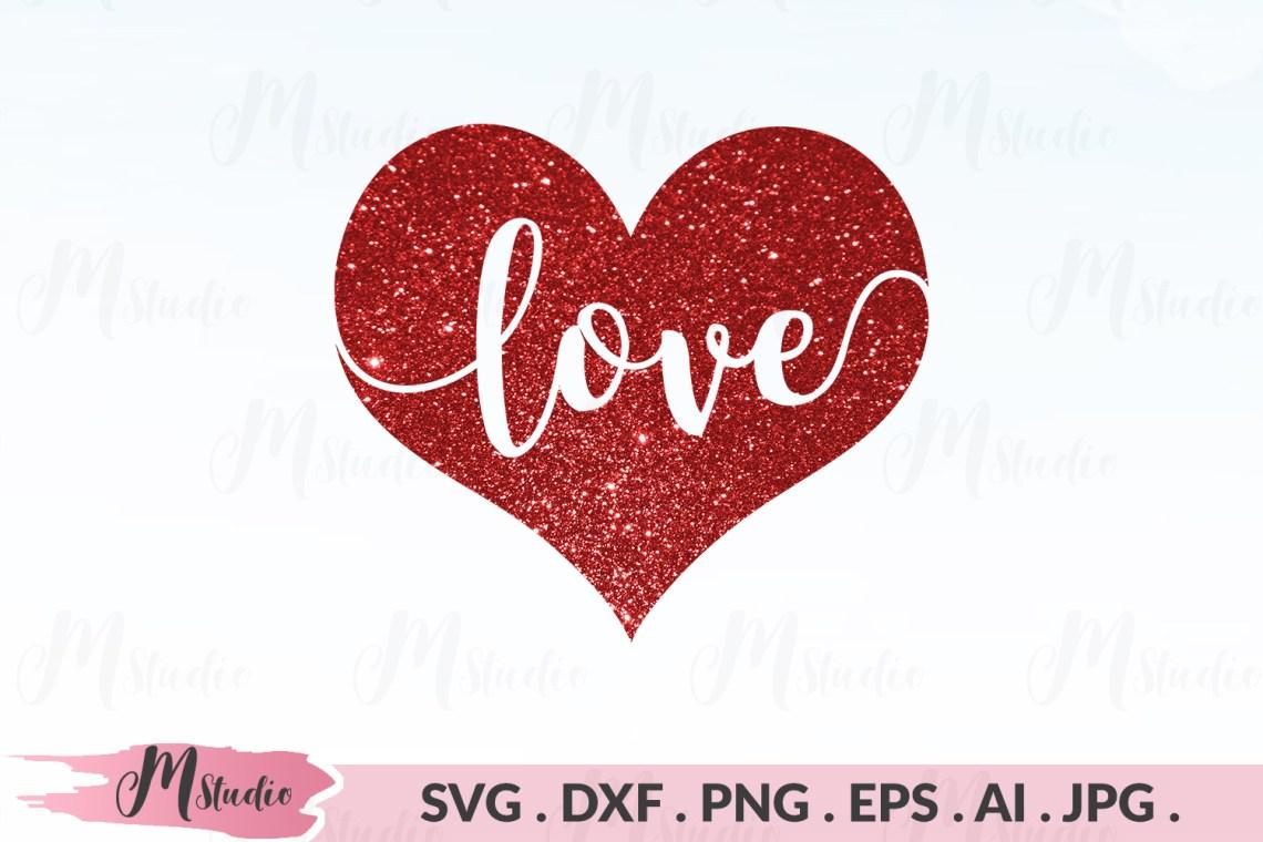 Download Heart Love svg