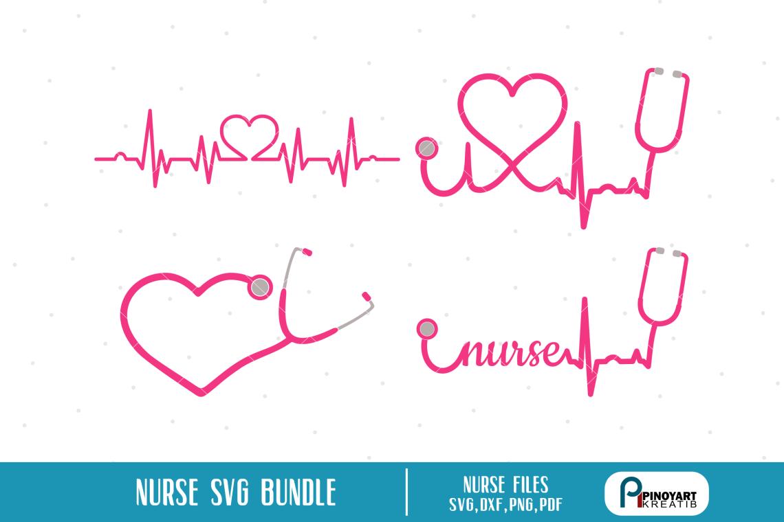 Download nurse svg, nurse svg file, nurse, svg, nurse clip art