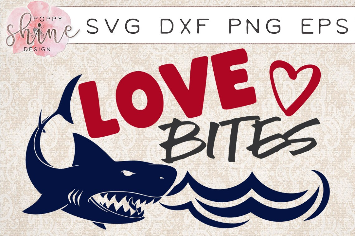 Download Love Bites SVG PNG EPS DXF Cutting Files