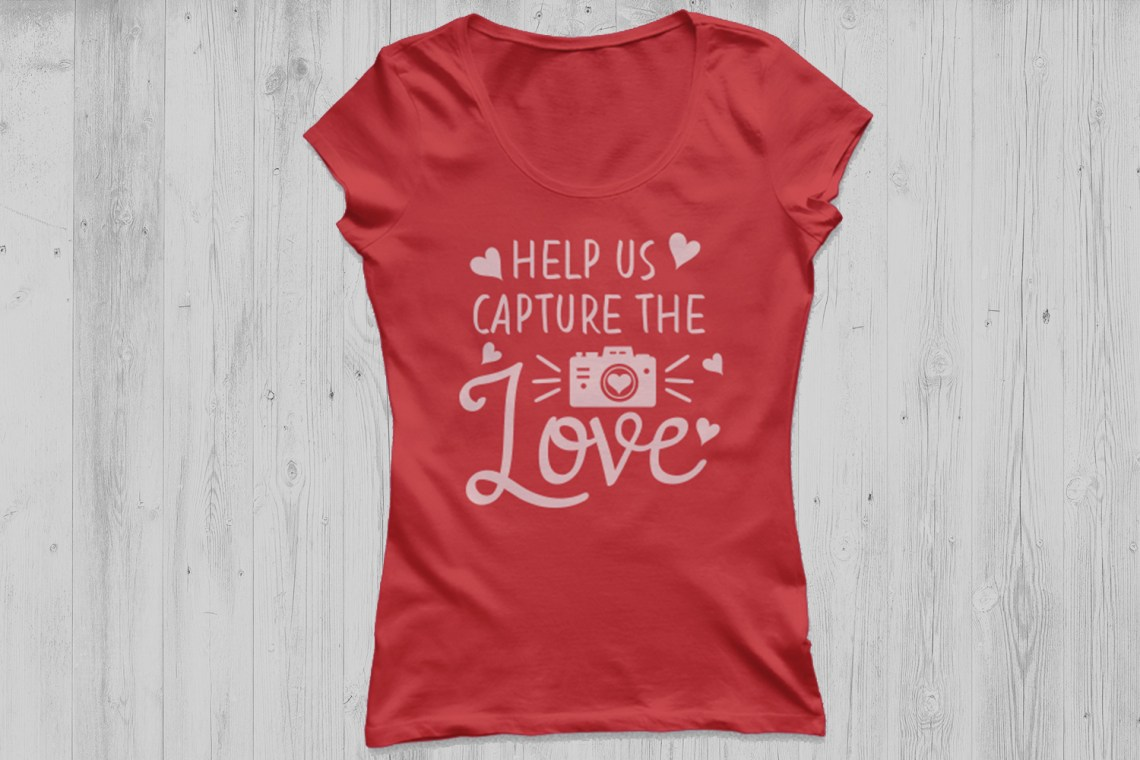 Download Help us capture the love SVG, Camera svg, Wedding svg ...