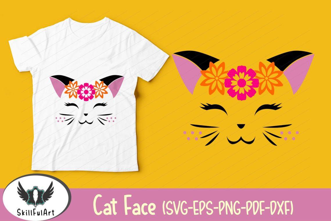 Download cat svg, cat silhouette, cat lover, cat