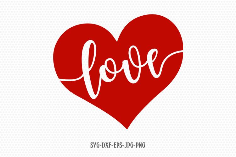 Download Valentines Day SVG, Love SVG, Love Heart svg