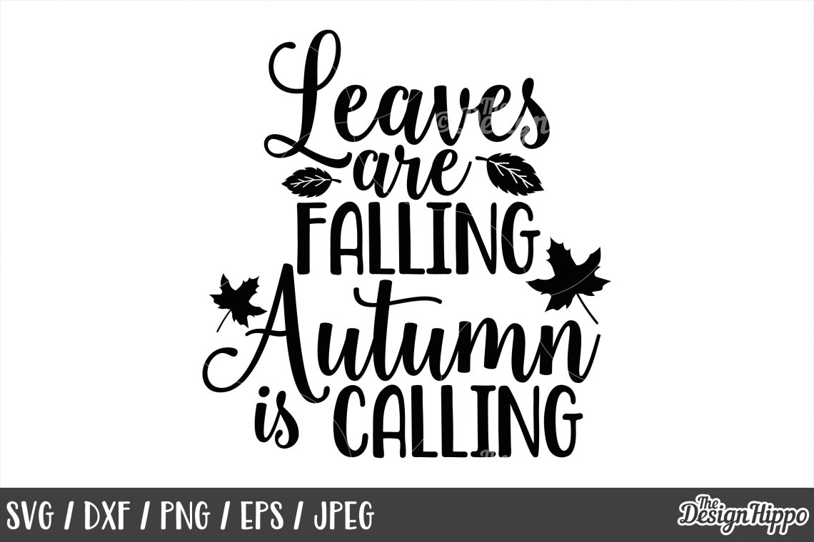 Download Fall SVG Bundle, Autumn, Fall, Pumpkin spice, Fall y'all SVG