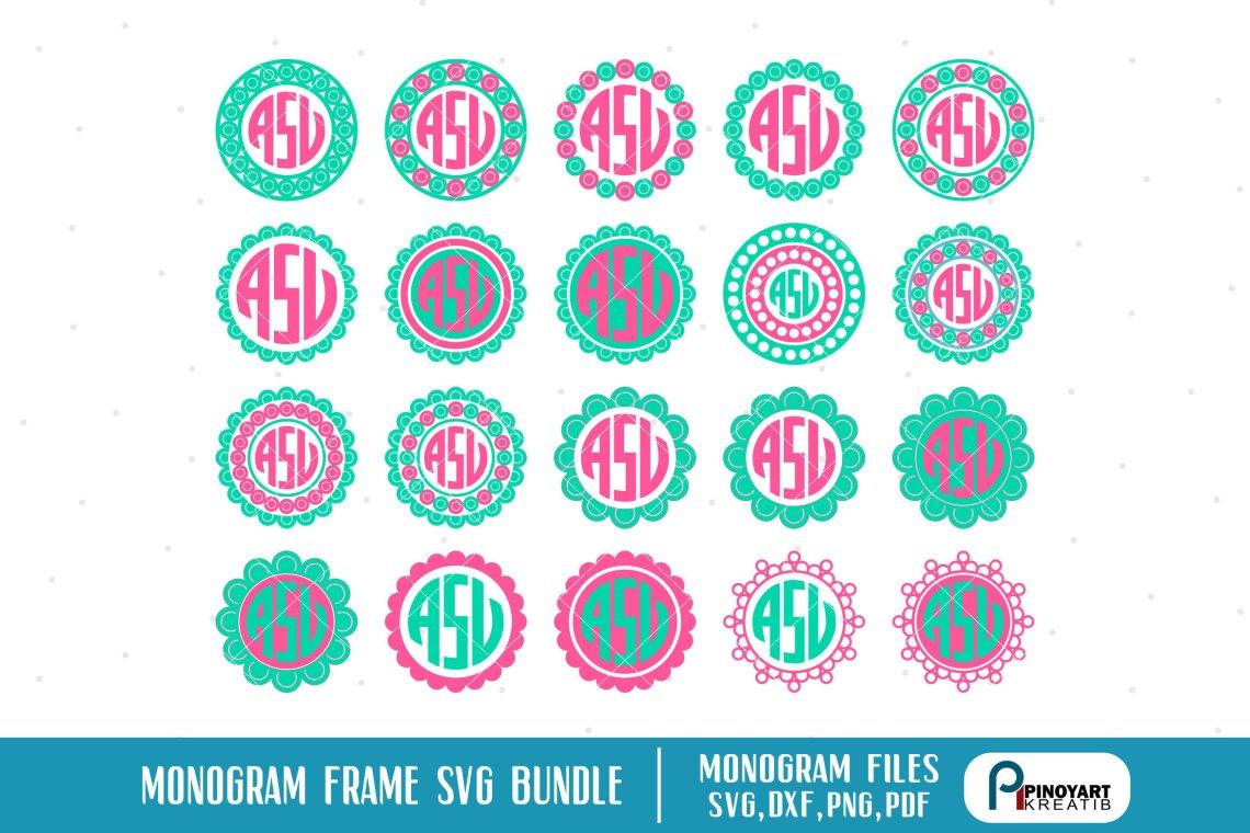 Download monogram svg,monogram svg file,monogram clip art (75538 ...