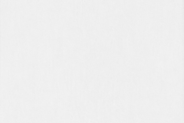 26 White Paper Background Textures (110759) | Textures ...