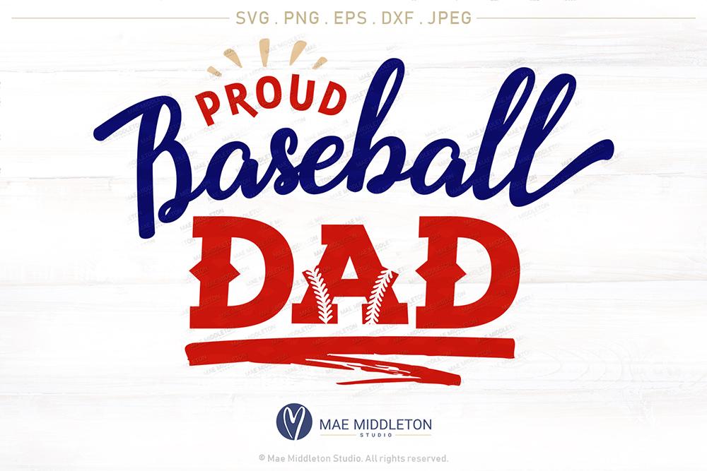 Download Mini Bundle! Baseball LOVE, Baseball Mom, Baseball Dad ...
