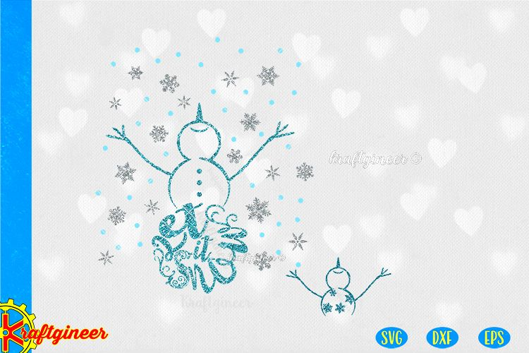 Download Paisley Heart SVG | Love SVG (344911) | SVGs | Design Bundles